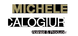 Michele Calogiuri